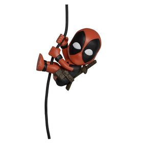 Deadpool Characters Wave 5 Toy 2 Scalers