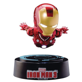 Ironman Character Merchandise Store Online | Entertainment Store
