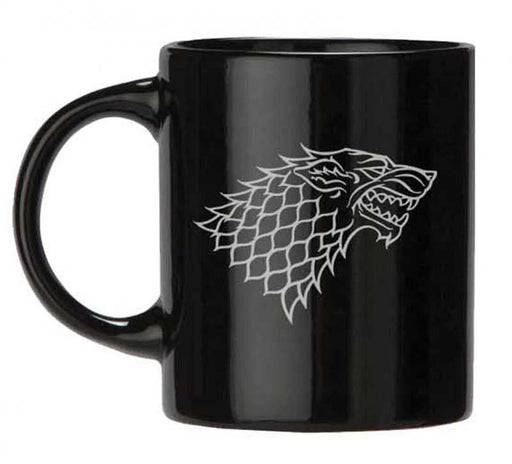 Game of Thrones Lord Of Winterfell Mug