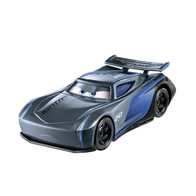 Disney Pixar Cars3 Jackson Strom Vehicle