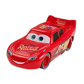 Disney Pixar Cars3 Lighting Mcqueen Vehicle