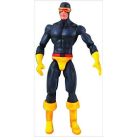 Marvel Select Cyclops Action Figure