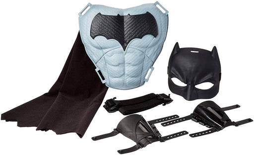 Batman  Hero Ready Set
