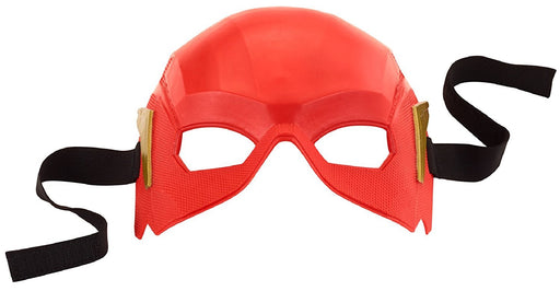 Justice League Flash Mask