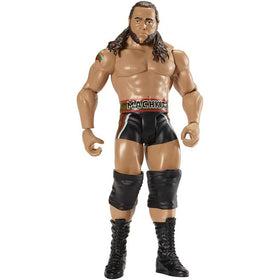 WWE Rusev Action Figure