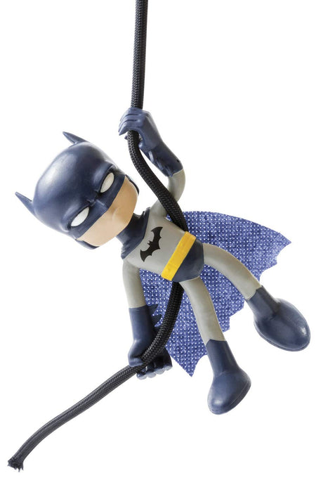 Batman Action Bend Deez Figure