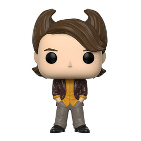 Funko Friends Series Chandler Bing Pop Figure