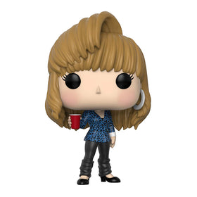 Funko Friends Series Rachel Green Pop Figure