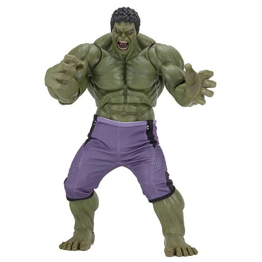 Avengers Age of Ultron Hulk Action Figure