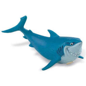 Finding Nemo Bruce Mini Figure