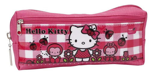 Hello Kitty Pink Pouch
