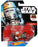 Hot Wheels Star Wars Rebels Chopper