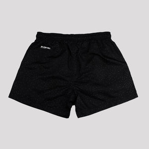 Cult Swim Shorts