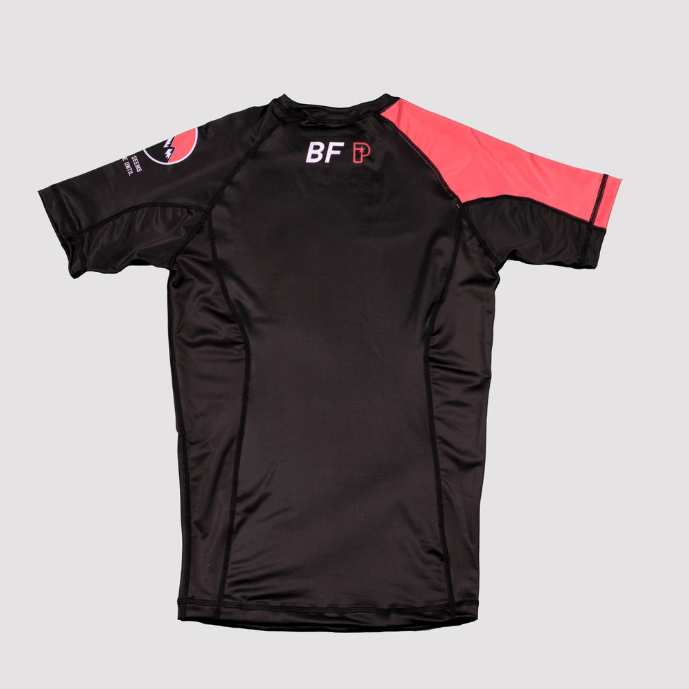 Explorer Rash Guard