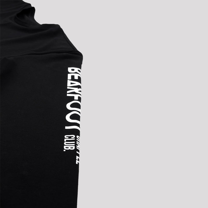 Load image into Gallery viewer, Bearfoot x Grapple Club Long Sleeved Tee