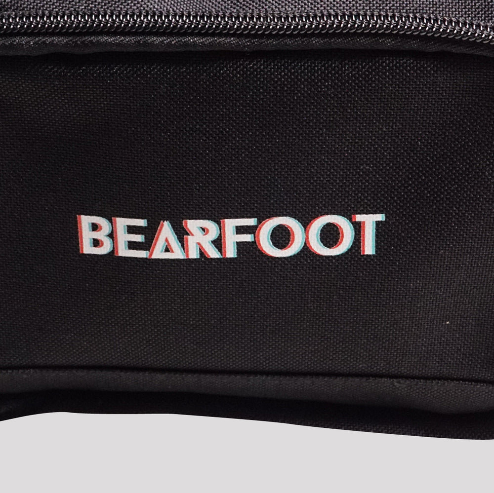 Eye F*#k Bearfoot Body Bag