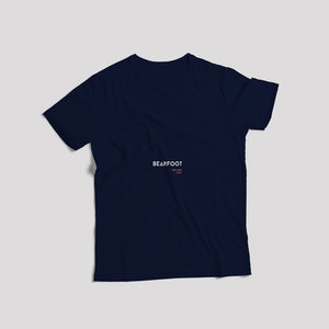 Load image into Gallery viewer, Zoom T-Shirt