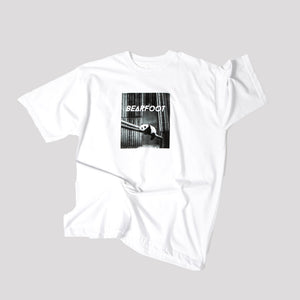 Load image into Gallery viewer, How I Roll Tee