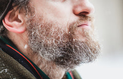 Flakes-in-Beard-BEARD-SENSE-Palm-Beach Naturals