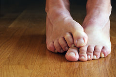 Smelly-Feet-causes-solutions-Palm-Beach-Naturals