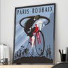 Paris Roubaix 1896
