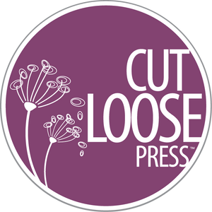 CutLoosePress™