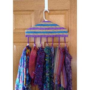 House Hold Hang Ups PDF Pattern