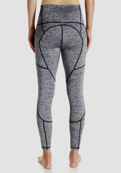 Gym Athletic Skinny Fitness Yoga Pants-Long Leggings-2UBest.com-2UBest.com