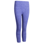 Colorful High-waisted Running Yoga Pants