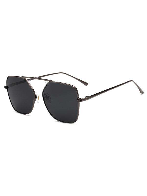 Polygon PC Sunglasses
