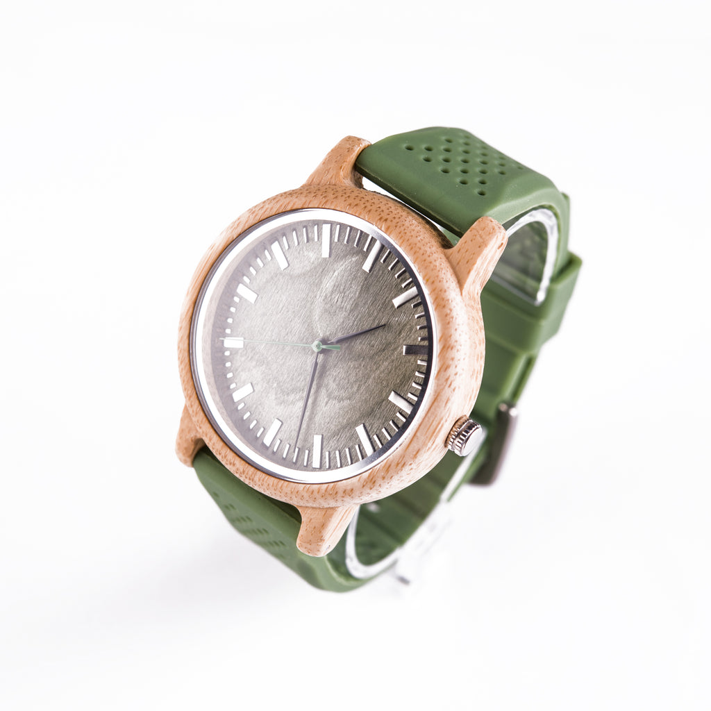 best featured selling image popular baps and seller nautica the watches top most