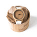 Wooden Watch in box