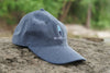 Paddle Board 6 Panel Hat