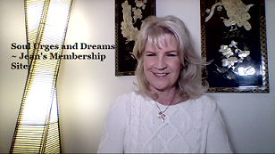 NEW February Content on $5 Membership Site ~