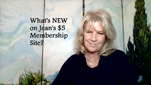 United States 2019 Transits and beyond... on Jean's $5 Membership Site ~