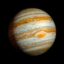 April 10 - August 11th:  Jupiter Retrograde