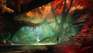 November 17th:  Nessus stations Direct