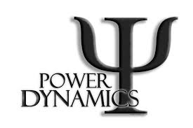 Reviewing Power Dyamics - #metoo, #BLM, Economy