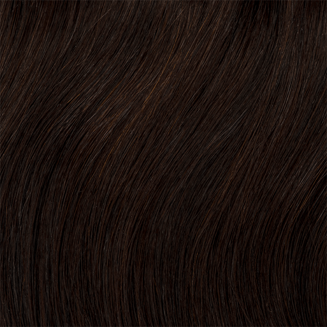 Kylisstof Reviews About Seamless Real Clip In Remy Hair Extensions