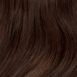 Deep Dark Brown #2 *LOW INVENTORY*