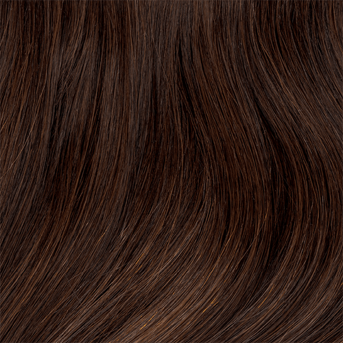 Deep Dark Brown #2