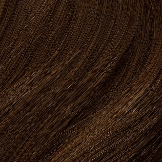 Chocolate Brown #4