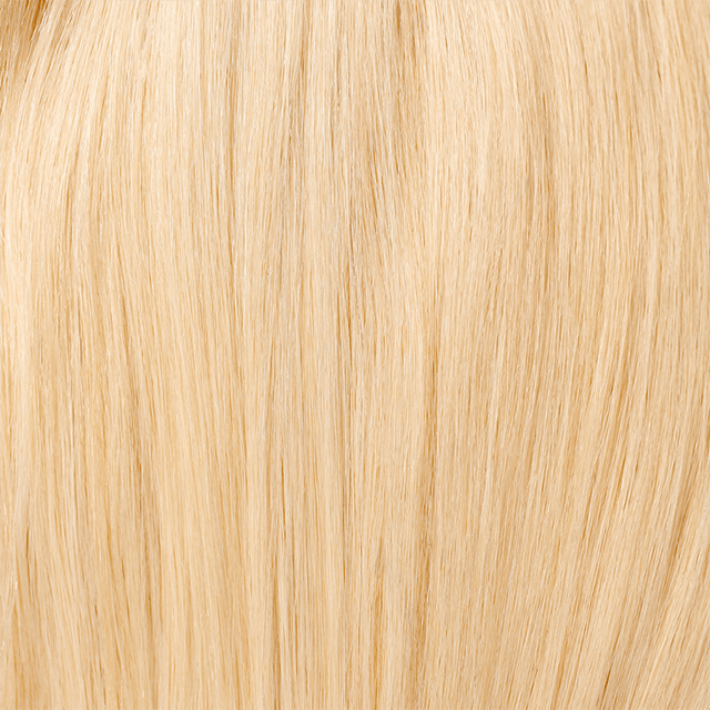 Ash Blonde #60 *OUT OF STOCK*