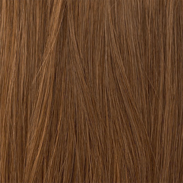 Chestnut Brown #6 *LOW INVENTORY*