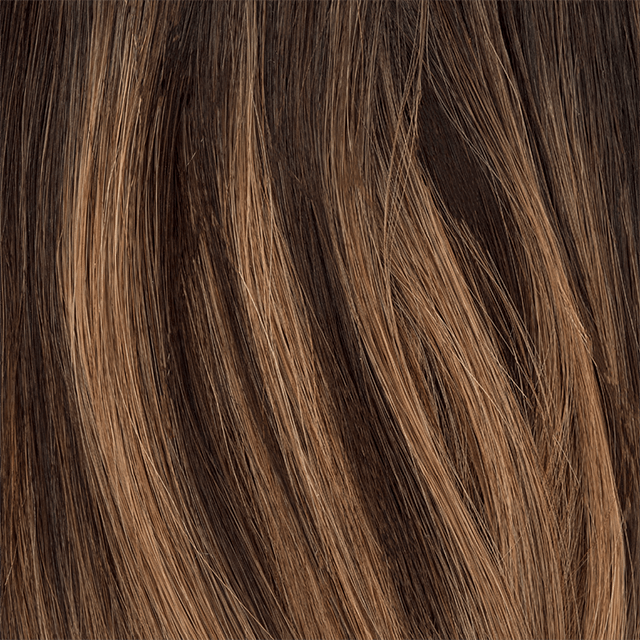Chestnut Balayage B1C/6 *LOW INVENTORY*