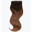 Chestnut Ombré O1C/6 *LOW INVENTORY*