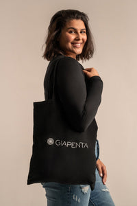 The GIAPENTA Essentials Deluxe Gift Box