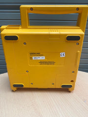 Lifepak 500T AED Training system