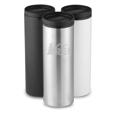 16 oz double wall Stainless Sultra Tumbler-mijuprint-mijubuy-미주프린트-미주바이