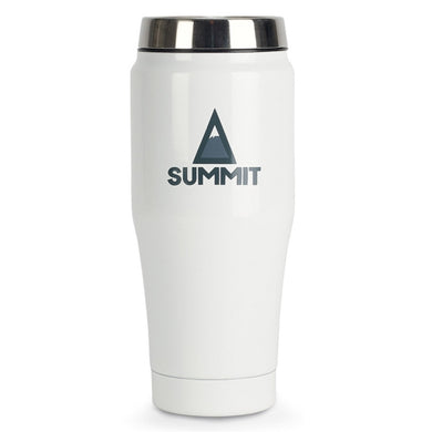 Thermos(R) Stainless Steel Travel Tumbler - 16 Oz.-mijuprint-mijubuy-미주프린트-미주바이